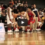 2015-slam-rising-stars-classic-video