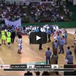 beau-belga-vs-globalport-video