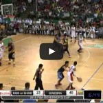 ginebra-vs-rain-or-shine-in-dubai-video