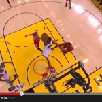 golden-state-vs-houston-top-plays-video