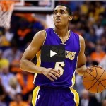 jordan-clarkson-highlights