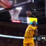 lebron-james-video