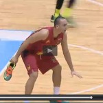 rico-maierhofer-shoe-block-video