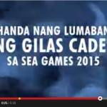 sea-games-basketball-promo-video