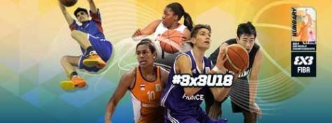 2015-fiba-3x3-u18-world-championships