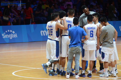 gilas-cadets-2015-sea-games