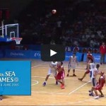 gilas-cadets-vs-indonesia-video