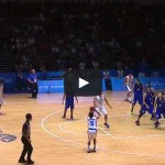 gilas-cadets-vs-thailand-video