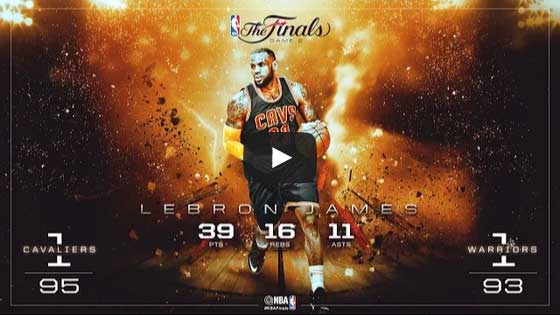 Nba Finals Game 3 Abs Cbn | All Basketball Scores Info