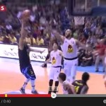 paul-lee-spin-move-and-game-winning-shot-video
