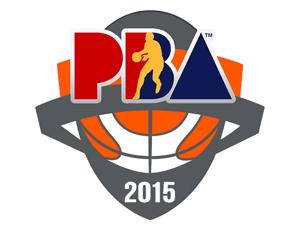 PBA 2015