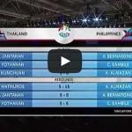 perlas-pilipinas-vs-thailand-videos