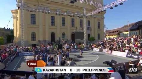philippines-vs-kazakhstan