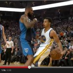 stephen-curry-video