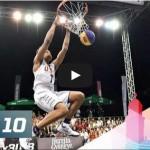 top-10-plays-fiba-3x3-u18-video