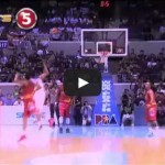 best-game-winners-buzzer-beaters-pba-video