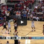 bobby-ray-parks-free-throw-vs-port-land-video