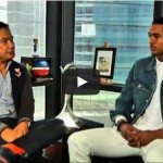 chot-reyes-interview-with-jordan-clarkson-video