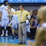 Coach Time Cone