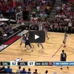 dalla-mavericks-vs-atlanta-hawks-highlights-video