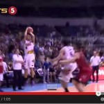 jeff-chan-game-winning-three-pointer-video