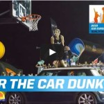 jordan-kilganon-dunk-video