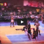 june-mar-fajardo-governors-cup-highlights-video