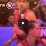 june-mar-fajardo-pba-finals-highlights-video