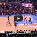 marcio-lassiter-10-3-pointers-game-2-video