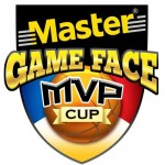 Master Game Face MVP Cup