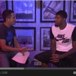 paul-george-interview