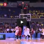 pba-top-5-plays-of-the-week-video