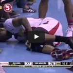 physical-plays-in-smb-vs-alaska-game-3video