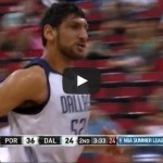 portland-vs-dallas-highlights-video