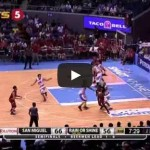 rain-or-shine-vs-san-miguel-beer-game-2-highlights-video