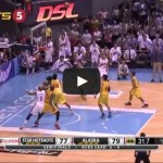 romeo-travis-and-vic-manuel-crucial-shots-video