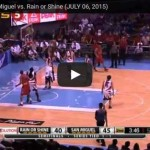 san-miguel-beer-vs-rain-or-shine-game-3-video