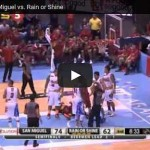 san-miguel-beer-vs-rain-or-shine-game-4-video