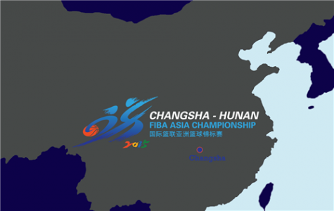 2015-fiba-asia-championship-changsha