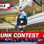 fiba-3x3-dunk-contest-highlights-video