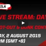 fiba-3x3-world-tour-manila-day-2-livestream