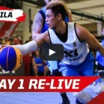 fiba-3x3-world-tour-manila-day1-replay-video