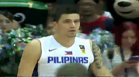 gilas-vs-chinese-taipei-a-marc-pingris