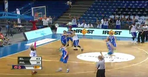 gilas-vs-iceland-terrence-romeo