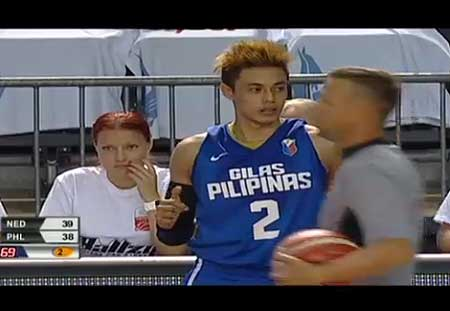 gilas-vs-netherlands-terrence-romeo