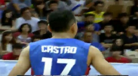 gilas-vs-south-korea-jayson-castro