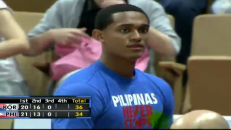 gilas-vs-south-korea-jordan-clarkson