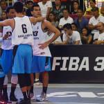 Manila North - FIBA 3x3