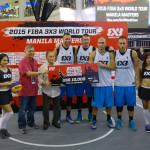 novisad-fiba-3x3-world-tour-manila-champions