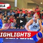 novisad-vs-manila-north-fiba-3x3-finals-highlights-video
